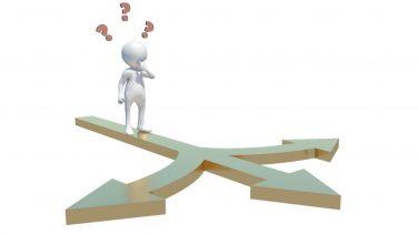 İhtiyaç Kredisi Mi Kredi Kartı Mı ?