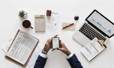 Prefinansman Nedir? Nasıl Yapılır?
