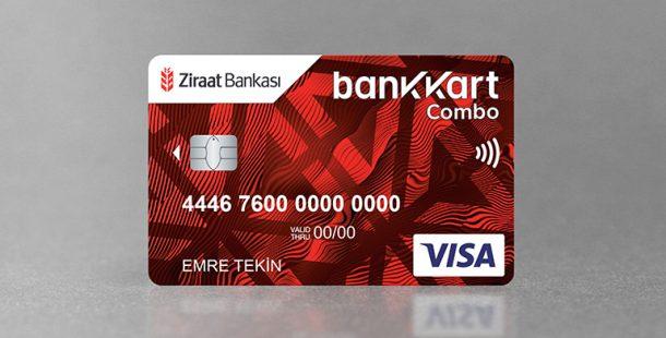 Bankkart Combo Nedir?