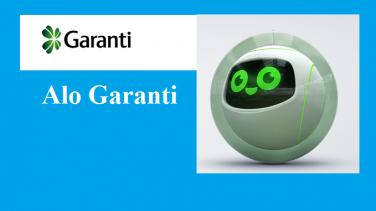 Alo Garanti 444 0 333 Delipara Net