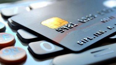 Kredi Kartı Puanları Ne Zaman Silinir?