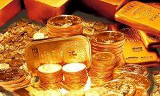 Altın Fiyatları Neye Göre Değişiyor?