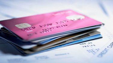 Kredi Kartı Onaylandı Ne Zaman Gelir?