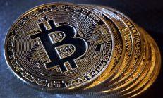 Kripto Para Borsası:Bitcoin 2019 Yılında Neler Yaşayacak?