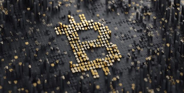 Siber Güvenlik Uzmanlarına Göre En Güvenli Bitcoin Borsaları
