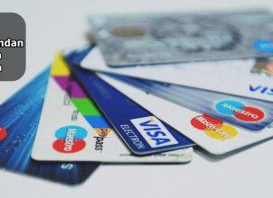 İban Numarasından Banka Bulma