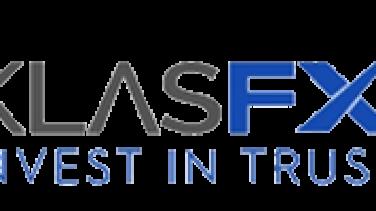 Klas Fx İncelemesi, Klas Fx Güvenilir mi ? KlasFx Yorumları