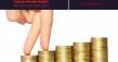 Yatırım Hesabı Nedir? Yatırım Hesabı Nasıl Açılır?