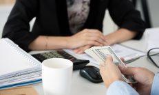 Kredi Notu ve Tüketici Kredisi İlişkisi Nedir?