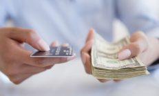 Kredi Başvurusu Nasıl Yapılır, Nelere Dikkat Etmeliyim?