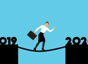 Yeni Yıla Daha Ekonomik Girebilmenin 5 Yolu
