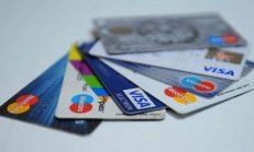 Kredi Kartı Borcu Yapılandırması Nasıl Yapılır?