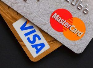 MasterCard ve Visa Arasındaki Farklar Nedir?