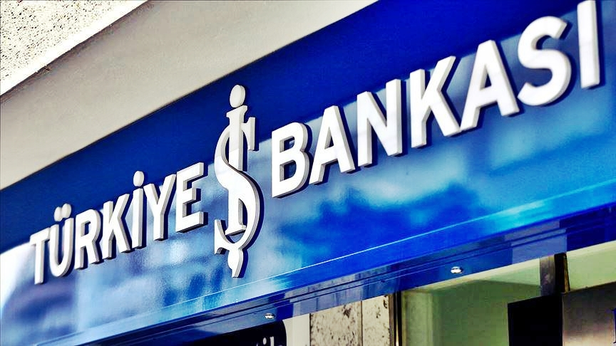 İş Bankası IBAN Sorgulama | Delipara.net